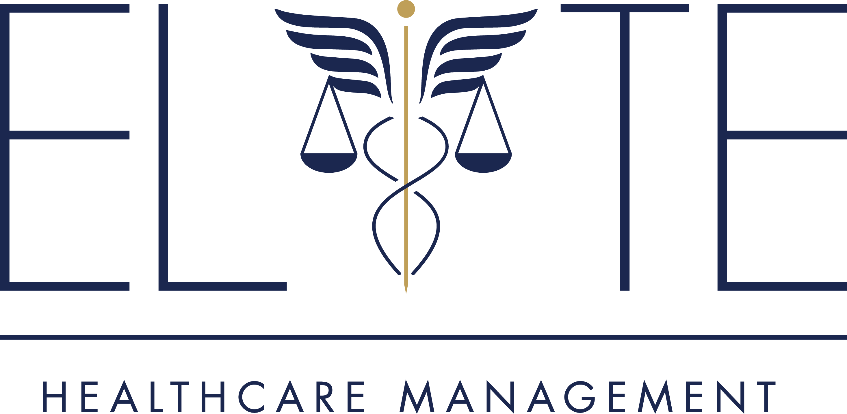 ELITE HEALTHCARE MANAGEMENT