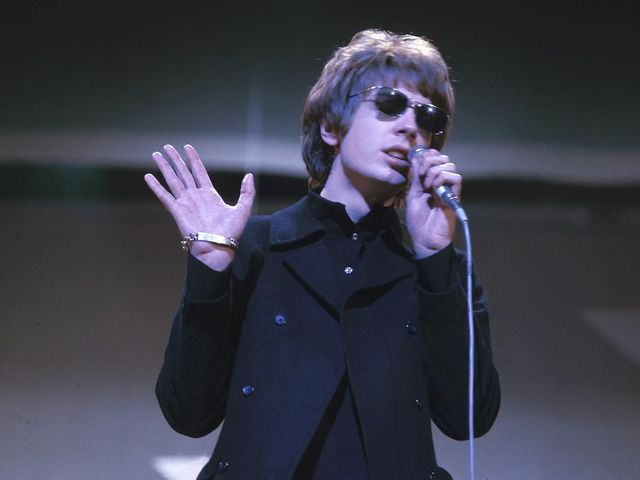 Scott Walker, musical cult hero and David Bowie's idol, dead at 76